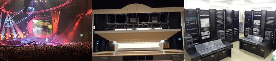 stage_setting_img2